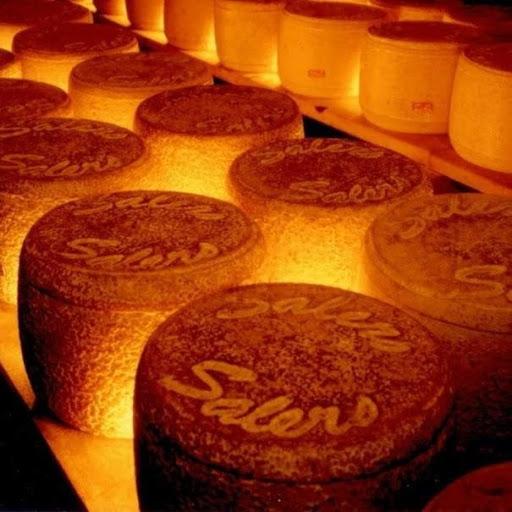Terroir Cantalien Produit